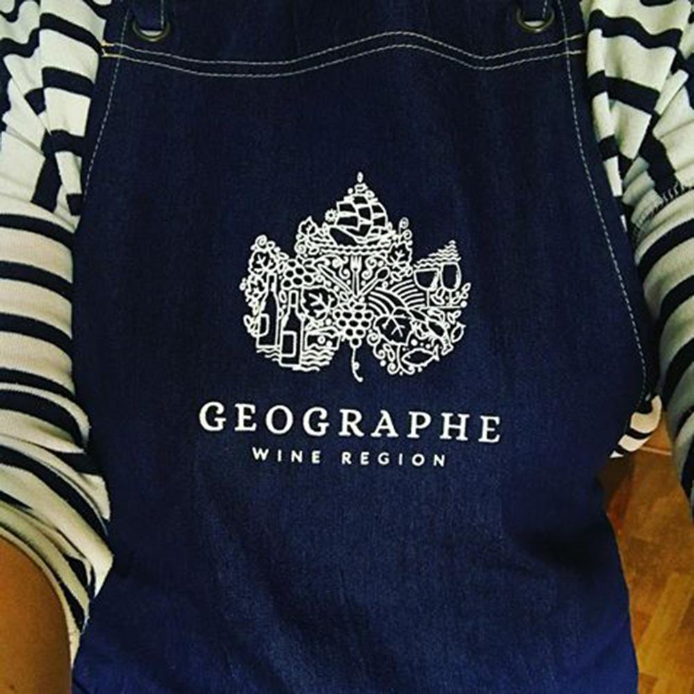 Geographe-wine-show2.jpg/>     </div> </div>   <div class=